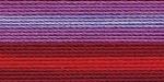 Western Sunset - Lizbeth Cordonnet Cotton Size 10