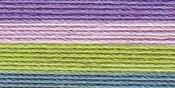 Springtime - Lizbeth Cordonnet Cotton Size 10