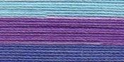 Caribbean - Lizbeth Cordonnet Cotton Size 10