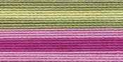 Spring Garden - Lizbeth Cordonnet Cotton Size 10
