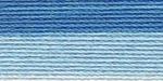 Turquoise Twist - Lizbeth Cordonnet Cotton Size 10