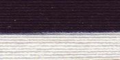 Zebra - Lizbeth Cordonnet Cotton Size 10