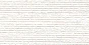 Snow White - Lizbeth Cordonnet Cotton Size 10