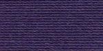 Navy Blue - Lizbeth Cordonnet Cotton Size 10