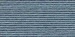 Medium Country Turquoise - Lizbeth Cordonnet Cotton Size 10