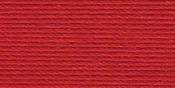 Christmas Red - Lizbeth Cordonnet Cotton Size 10