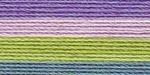 Springtime - Lizbeth Cordonnet Cotton Size 20