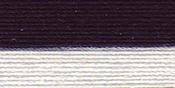 Zebra - Lizbeth Cordonnet Cotton Size 20