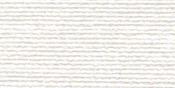 Snow White - Lizbeth Cordonnet Cotton Size 20