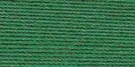 Christmas Green - Lizbeth Cordonnet Cotton Size 20