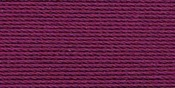 Dark Boysenberry - Lizbeth Cordonnet Cotton Size 20