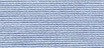 Baby Blue - Lizbeth Cordonnet Cotton Size 20