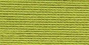 Spring Green - Lizbeth Cordonnet Cotton Size 20
