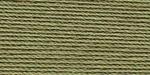 Leaf Green Medium - Lizbeth Cordonnet Cotton Size 20