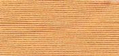 Autumn Orange Medium - Lizbeth Cordonnet Cotton Size 20