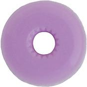 Lilac - Aerlit Bobbins 5/Pkg