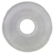 Aerlit Bobbins 5/Pkg - Pearl