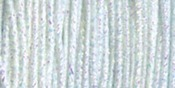 Glitter White - Craft Trim 10yd