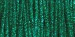 Glitter Green - Craft Trim 10yd