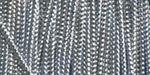 Metallic Silver - Craft Trim 10yd