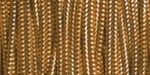Metallic Gold - Craft Trim 10yd