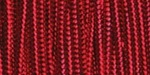 Metallic Red - Craft Trim 10yd