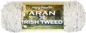 Aran - Aran Irish Tweed Yarn