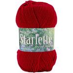 Cardinal - Starlette Yarn