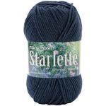 Dark Azure - Starlette Yarn