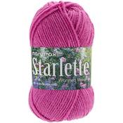 Hot Pink - Starlette Yarn