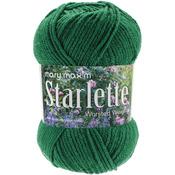 Grass Green - Starlette Yarn