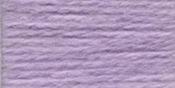 Lavender - Baby's Best Yarn