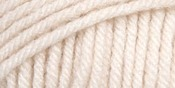 Cotton - Ultra Mellowspun Yarn