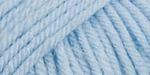 Pale Blue - Ultra Mellowspun Yarn