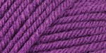Dark Mauve - Ultra Mellowspun Yarn