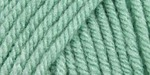 Light Aqua - Ultra Mellowspun Yarn