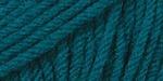Dark Teal - Ultra Mellowspun Yarn