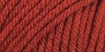 Russet - Ultra Mellowspun Yarn