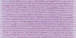 Lilac - Twinkle Yarn