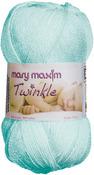 Mint - Twinkle Yarn