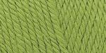 Guacamole - Red Heart Soft Yarn