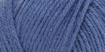 Mid Blue - Red Heart Soft Yarn