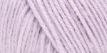 Lavender - Red Heart Soft Baby Steps Yarn