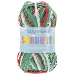 Holiday - Scrub It Yarn