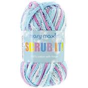 Spring - Scrub It Yarn