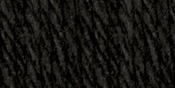 Black - Sugar'n Cream Yarn - Solids