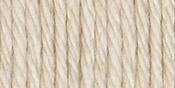 Ecru - Sugar'n Cream Yarn - Solids