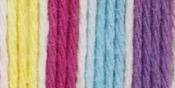 Fleur de Lavende - Sugar'n Cream Yarn Scents