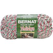 Yuletide Twists - Handicrafter Holidays Twists Yarn