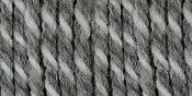 Classic Wool Bulky Yarn - Dark Gray